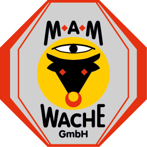 MAM Wache GmbH - Security Services
